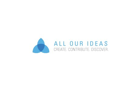 allourideas logo