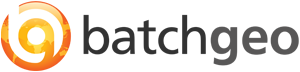 logo-batchgeo