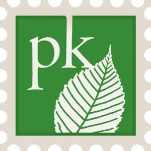 paperkarma_logo