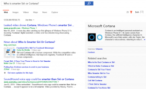 Siri_or_Cortana_Windows