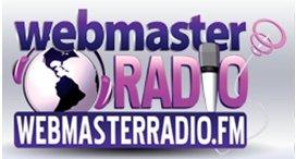 WebmasterRadioFM