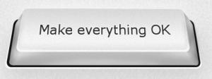 Make everything ok