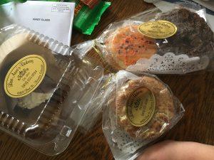 sarah-cookies