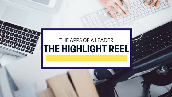 The-apps-of-a-leader
