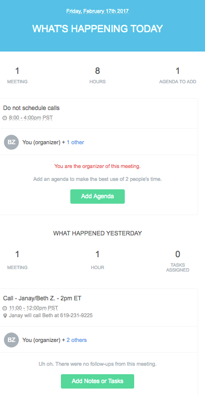 Manage Your Meetings with Cisco Spark | Your Nerdy Best Friend